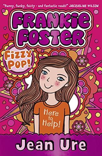 9780007362653: Fizzypop (Frankie Foster, Book 1)