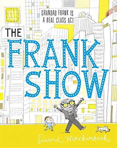 9780007363995: The Frank Show