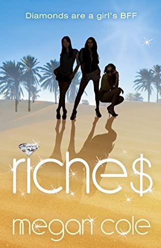9780007364787: Riches