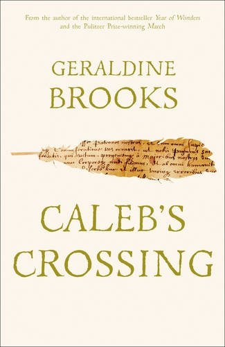 9780007367474: Caleb's Crossing