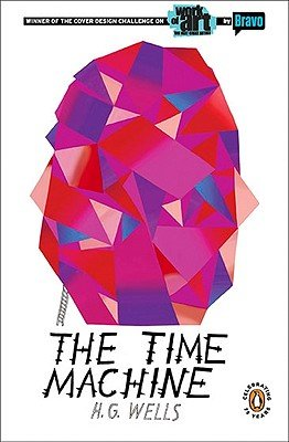 9780007368631: Time Machine (Collins Classics)