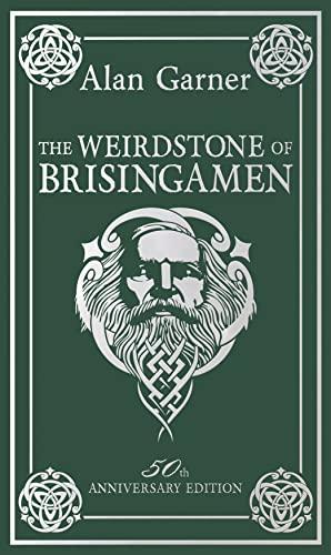 9780007371105: The Weirdstone of Brisingamen