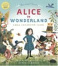 9780007371310: Alice In Wonderland (Picture Book with CD)