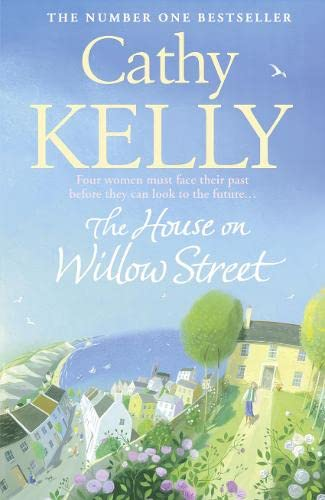 9780007373628: The House on Willow Street