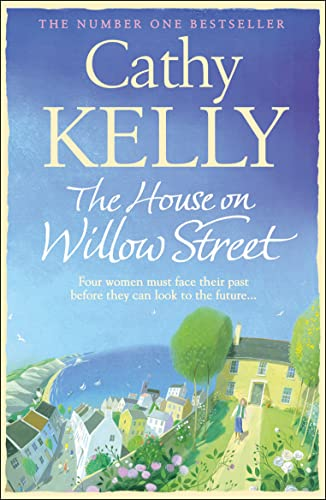 9780007373635: The House on Willow Street