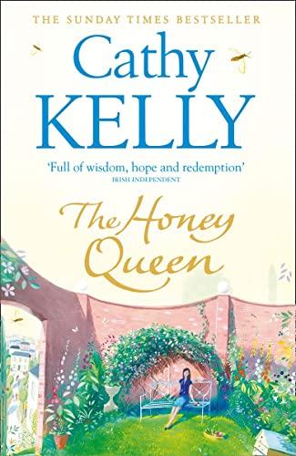 9780007373673: The Honey Queen