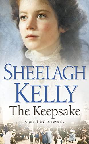 9780007374649: The Keepsake