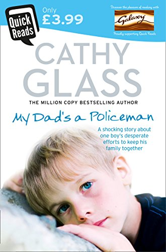 9780007374755: My Dad's a Policeman (Quick Reads)