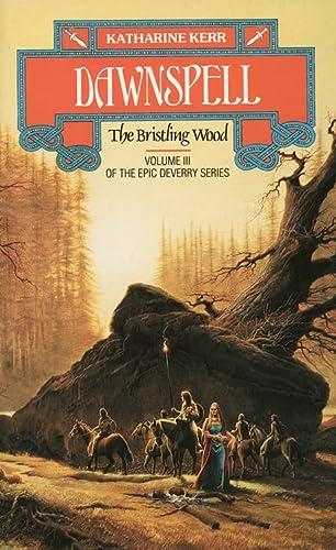 9780007376049: Dawnspell: The Bristling Wood