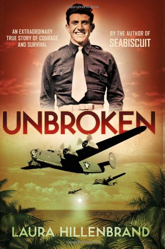 9780007378012: Unbroken