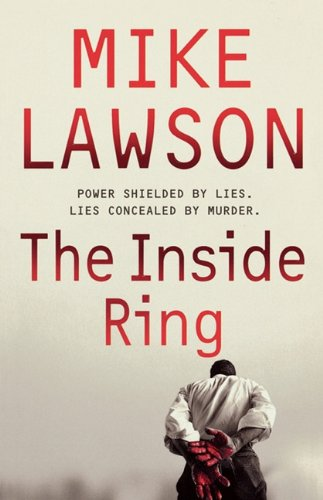 9780007379187: The Inside Ring