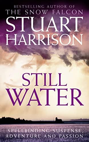 9780007379392: Still Water