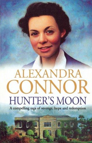 9780007379477: Hunter's Moon