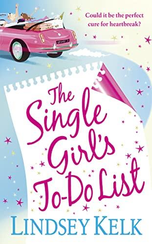 9780007383771: The Single Girl's To-Do List