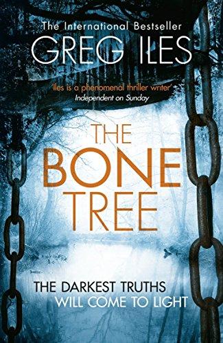 9780007384280: The Bone Tree (Penn Cage)