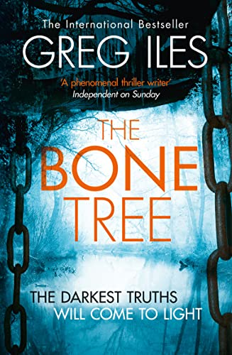 9780007384297: The Bone Tree (Penn Cage)