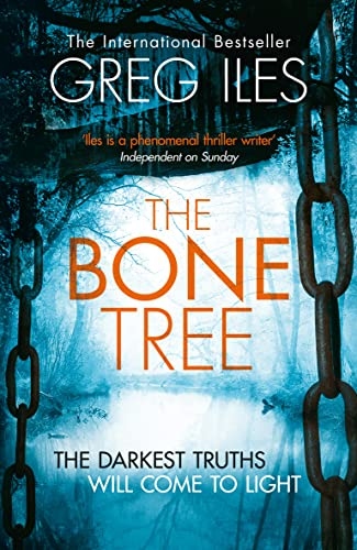 9780007384303: The Bone Tree
