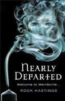 9780007384624: Nearly Departed