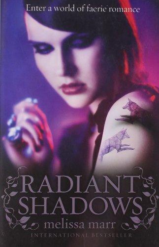9780007384648: Radiant Shadows