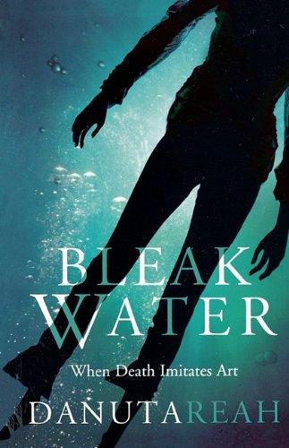 9780007385010: Bleak Water