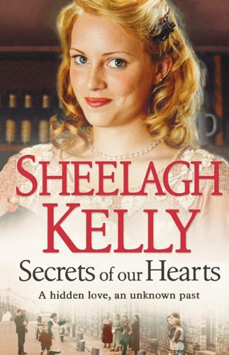 9780007385102: Secrets of Our Hearts