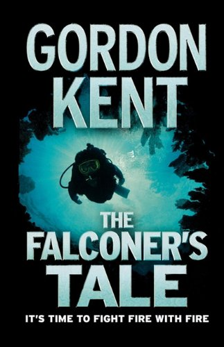 9780007385164: The Falconer's Tale