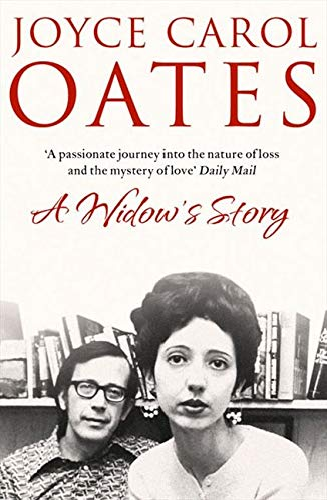 9780007388172: A Widow's Story: A Memoir