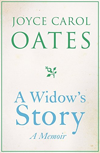 9780007388189: A Widow's Story
