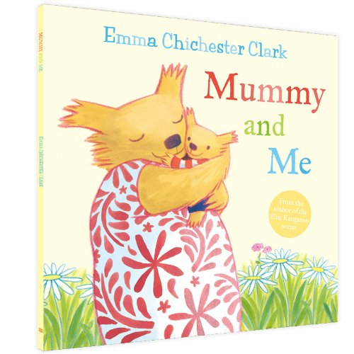 9780007388226: Mummy and Me (Humber and Plum, Book 1)