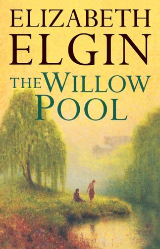 9780007390052: The Willow Pool
