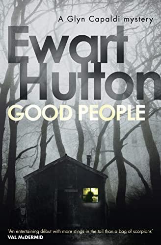 9780007391172: Good People