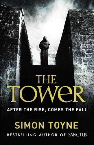 9780007391646: The Tower