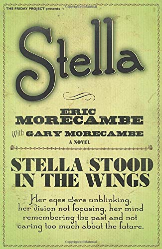 9780007395071: Stella (Library of Lost Books)