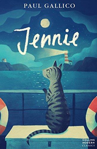 9780007395194: Jennie (Essential Modern Classics)