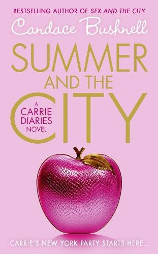 9780007398591: The Carrie Diaries 2.