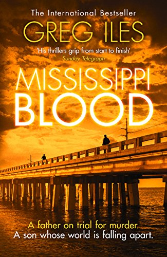 9780007411313: Mississippi Blood (Penn Cage, Book 6)