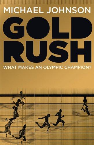 Gold Rush: Johnson, Michael