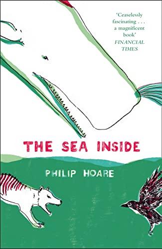 9780007412136: The Sea Inside