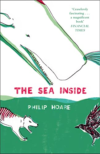 9780007412136: The Sea Inside