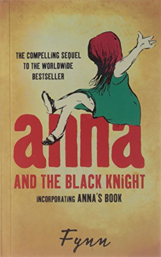 9780007412709: Anna And The Black Light