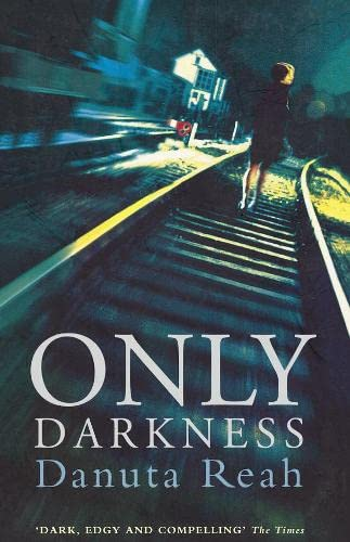 9780007413836: Only Darkness
