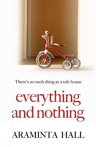 9780007413942: Everything and Nothing