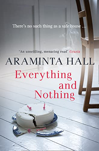 9780007413959: Everything and Nothing