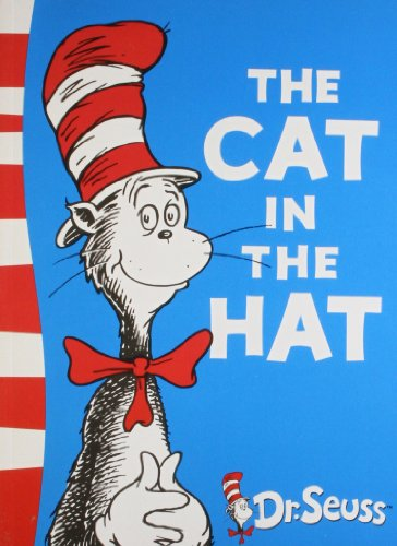 9780007414161: Cat In The Hat, The