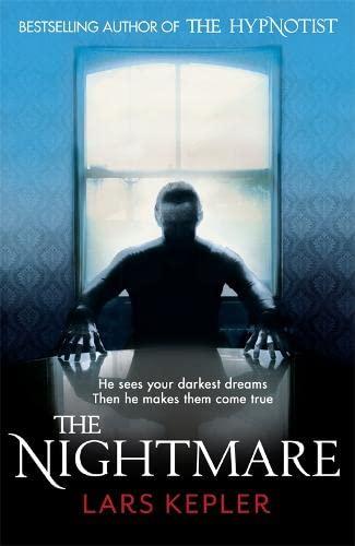 9780007414475: The Nightmare
