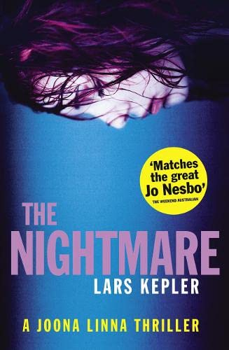 9780007414505: The Nightmare