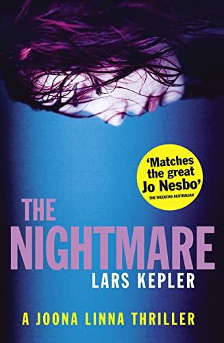 9780007414505: The Nightmare