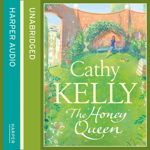 9780007414826: The Honey Queen
