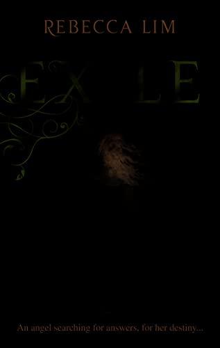 9780007414901: Exile (Mercy)