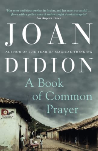 9780007415007: A Book of Common Prayer
